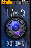 I Am Si