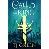 Call of the King (Rise of the King Book 1)