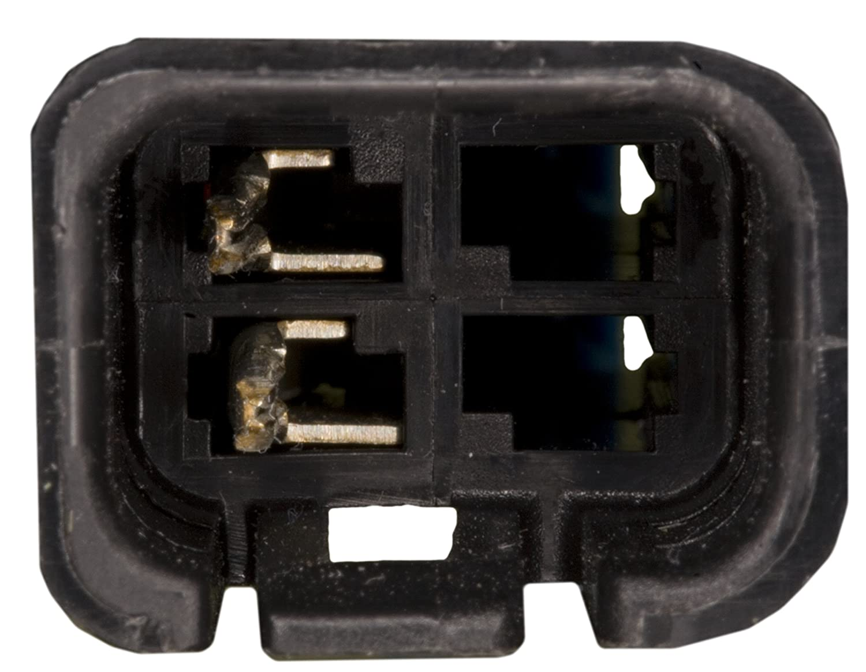 Wells TC31 Trailer Connector Kit