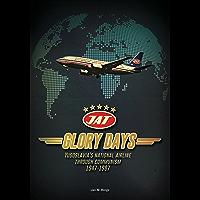 Glory Days: Yugoslavia's National Airline Through Communism