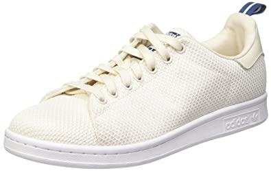 adidas stan smith homme amazon