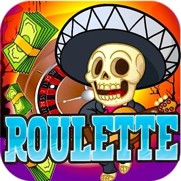 Amazon Com Roulette Free Halloween Mariachi Death Loco Free