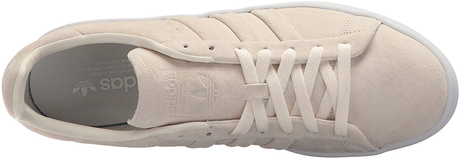 Adidas-Campus-Men-039-s-Casual-Fashion-Sneakers-Retro-Athletic-Shoes thumbnail 22
