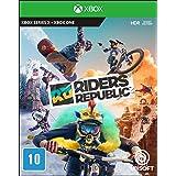 Riders Republic - Xbox One