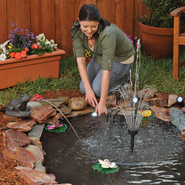 TotalPond pond skins Pond Liner, 10 by 13-Feet by TotalPond (Image #4)