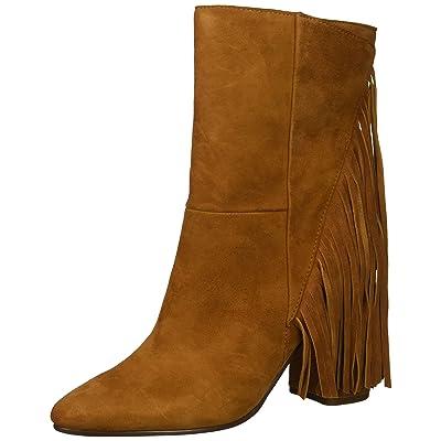 Dolce Vita Women's Rhoda Ankle Boot   Ankle & Bootie