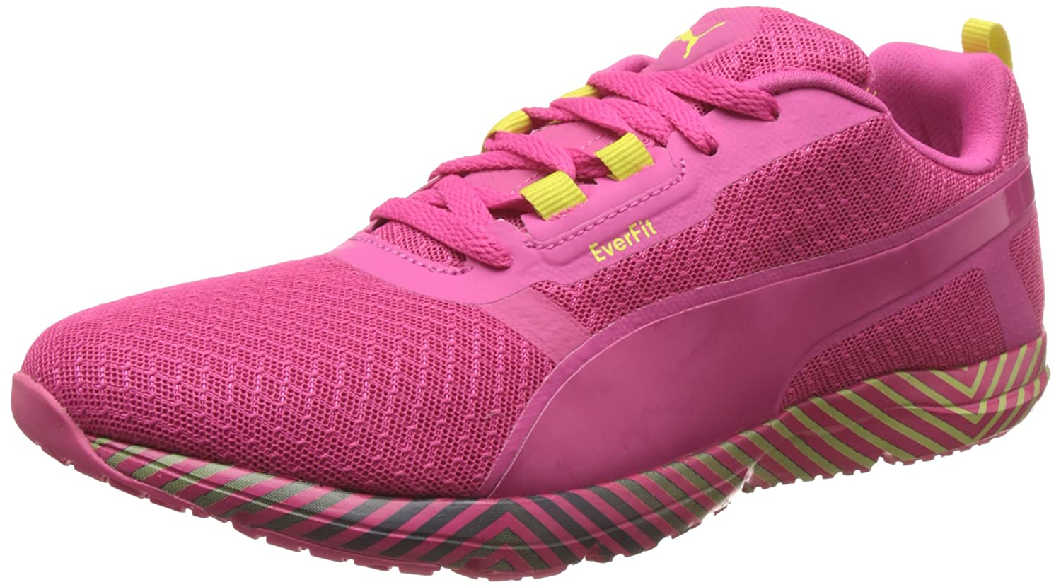 Damas Puma Zapatos Corrientes De La India n6NJHTQlWu