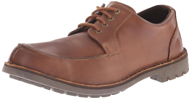 TALLA 9.5 D(M) US. Sebago Metcalf Algonqun Zapatos Informales para Hombre