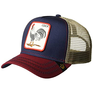 Goorin Bros. Men s Animal Farm Snap - TiendaMIA.com 4d9e0ae23f7