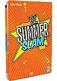WWE - Summerslam 2010 (Steelbook) [DVD]