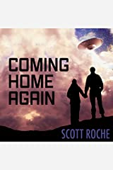 Coming Home Again Audible Audiobook