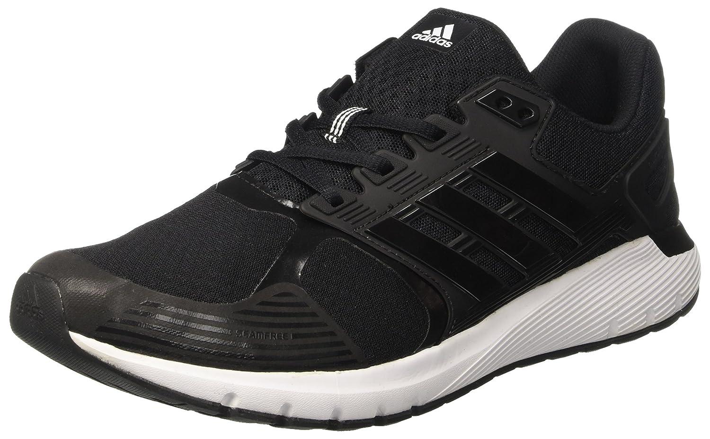 TALLA 40 2/3 EU. adidas Duramo 8 M, Zapatillas de Running para Hombre