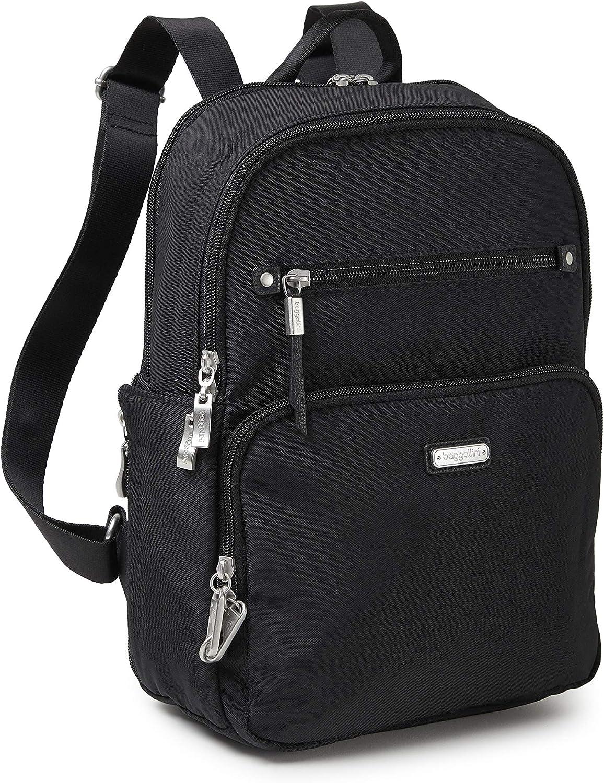 Baggallini Women's Backpack