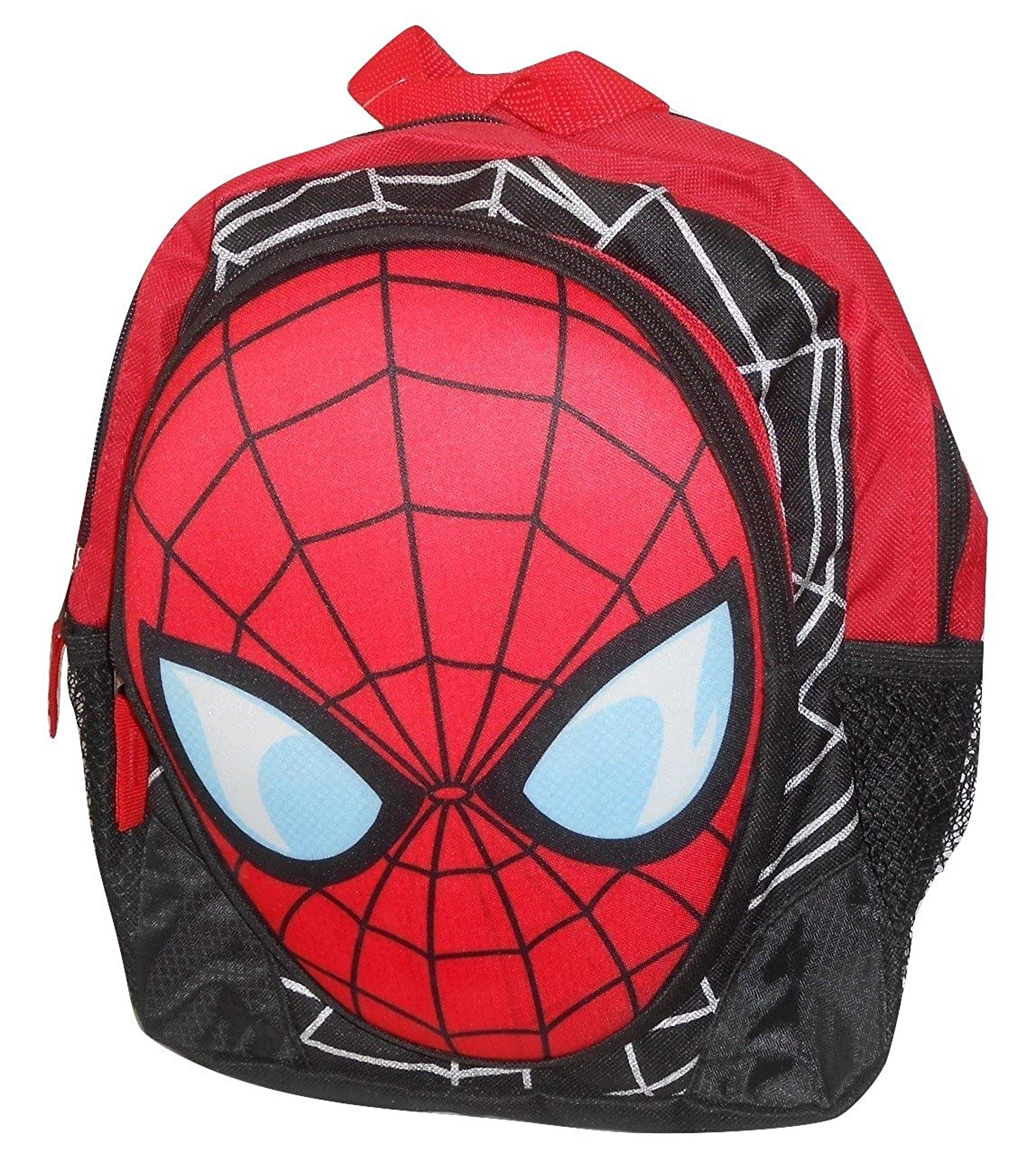 [Spiderman] ボーイズ US サイズ: S   B00R1DWWZU