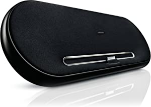 Philips Fidelio SBD7500 30-Pin iPod/iPhone Speaker Dock (Discontinued by Manufacturer)
