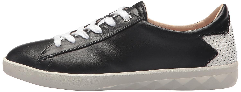 Diesel Women's Solstice S-Olstice 6 Low W Sneaker B074MMWPHS 6 S-Olstice B(M) US|Black 1 20add5