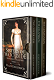 The Sisters of Woodside Collection