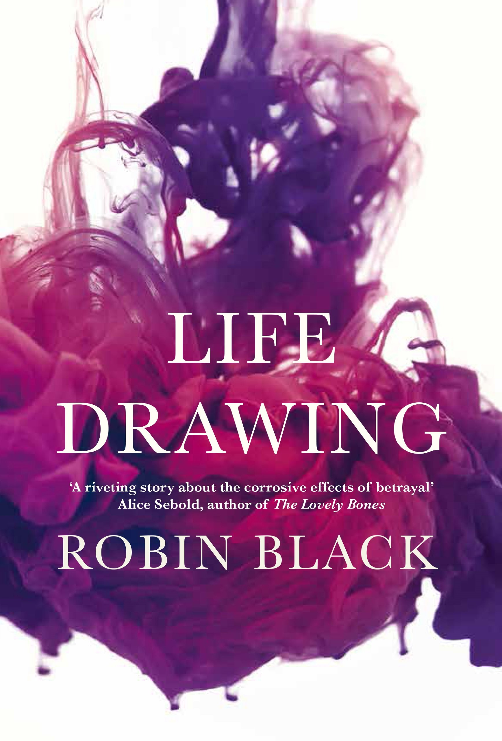 life drawing amazon co uk robin black books
