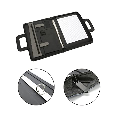 Amazon.com: NuVision - Cartera pequeña para tablet con ...