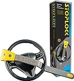Stoplock HG 134-59 Steering Wheel Lock Original - Black