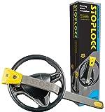 Stoplock HG 134-59 Lenkradsperre Original