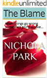 The Blame: When things go wrong someone's going to take...