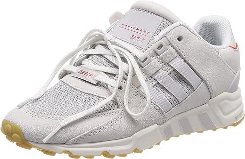adidas Damen EQT Support Rf Fitnessschuhe: Amazon.de: Schuhe ...