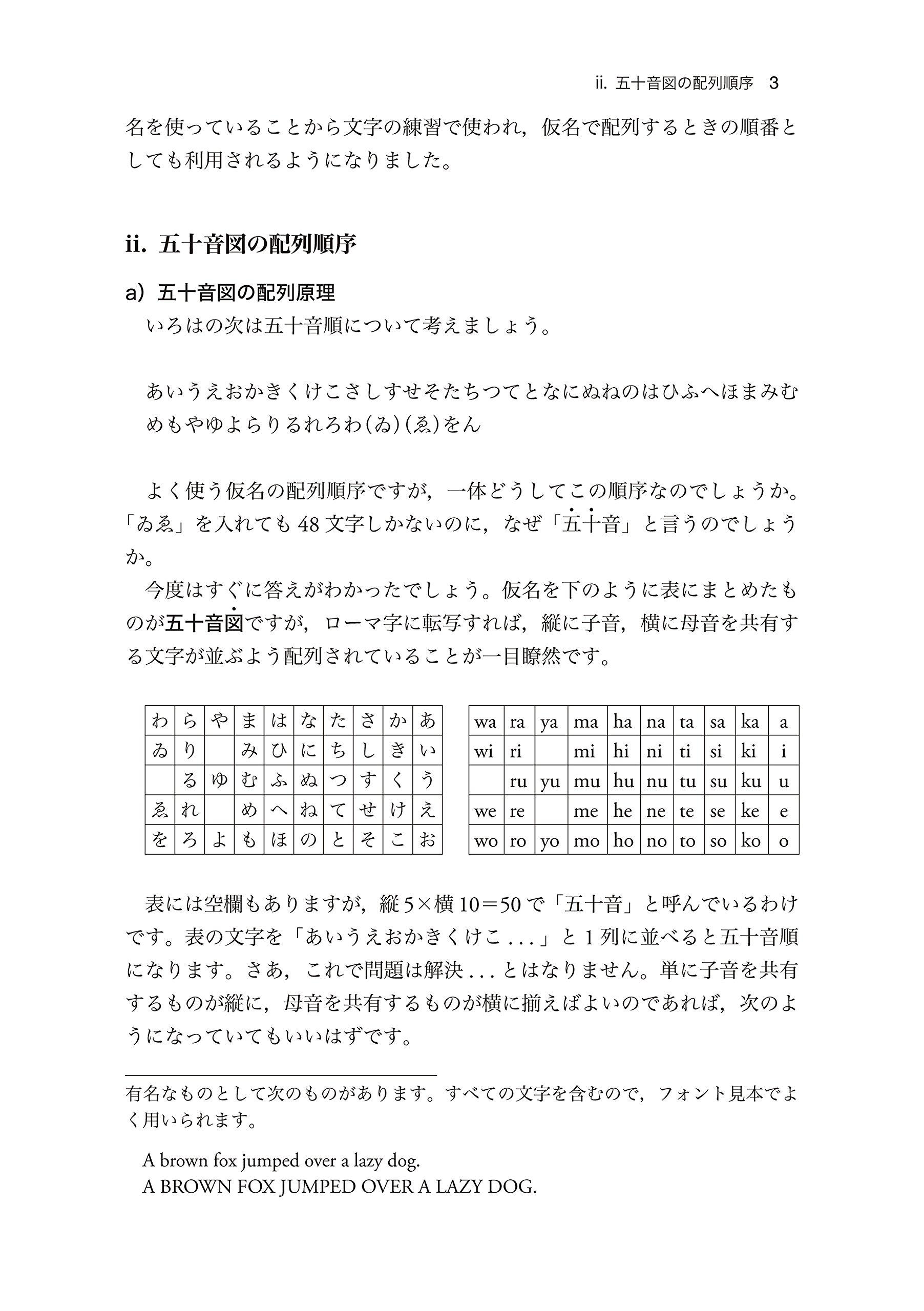 Eigo No Moji Tsuzuri Hatsuon No Shikumi 2014 10 Editor Toì