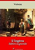 L'Ingénu (Nouvelle édition augmentée)