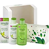 Simple Gift of Goodness Gift Set