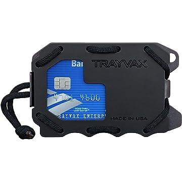 cheap Trayvax Original 2020