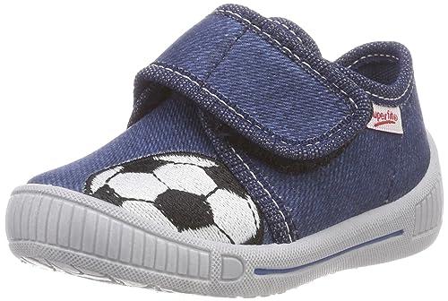 Pantofole BambinoAmazon Borse Superfit itScarpe E Bully zMpqUSGV