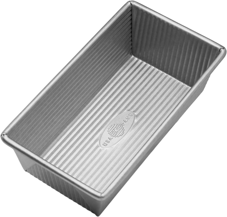 Image of Loaf Pan