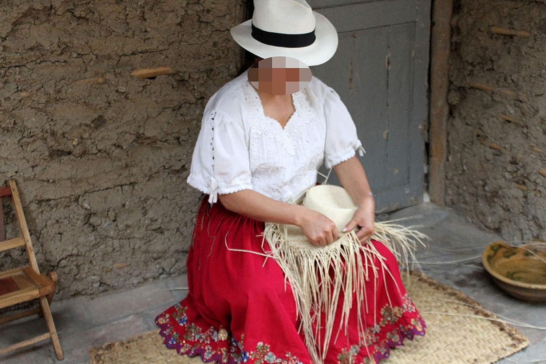 Fashion Summer Straw Womens Sun Hats Wide Brim Summer Beach Sun Handwork Sunhat