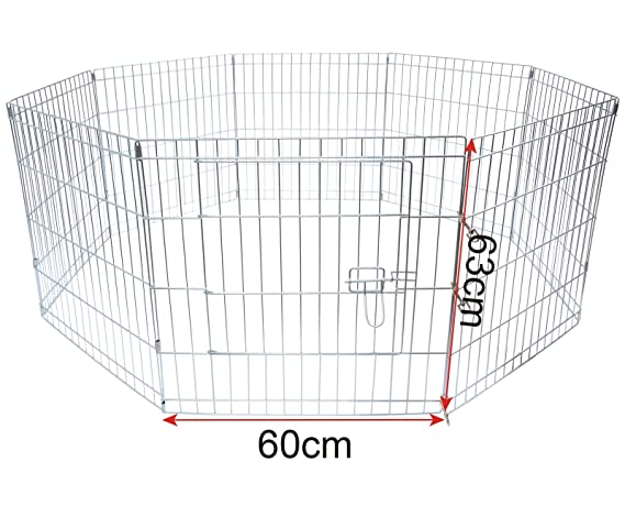 Dog Crate Supplies