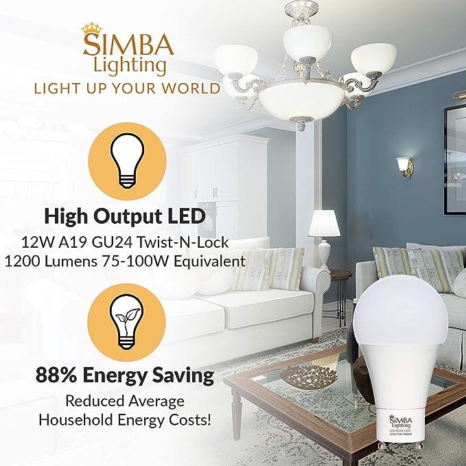 WERMA LED Lamp BA15D 24V Green GN 95620075 B095 Bulb Ampoule Lamp lampára