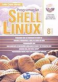 Programaçao Shell Linux