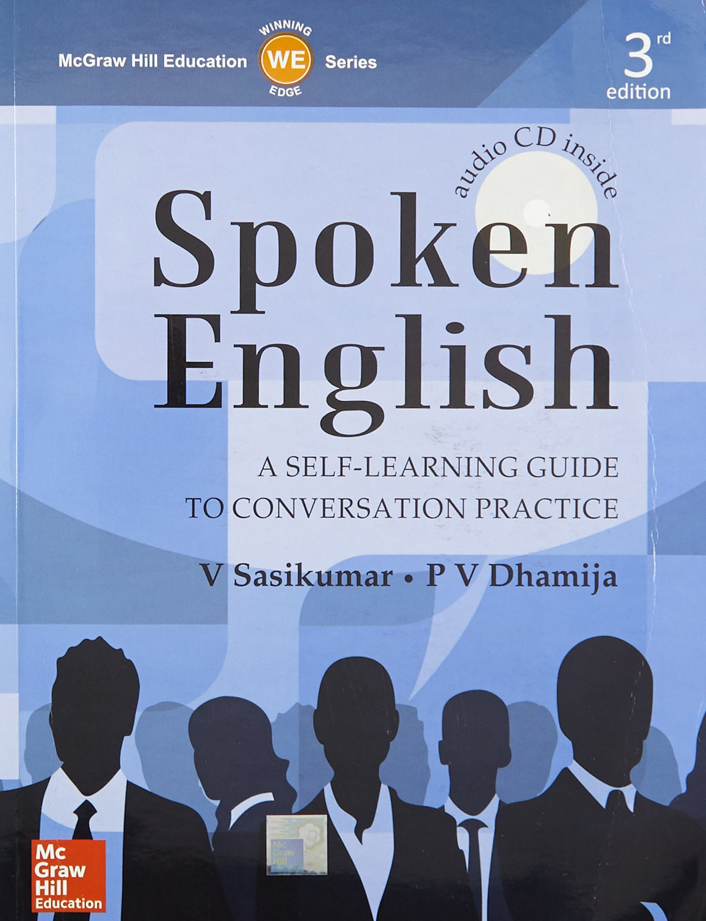Buy Spoken English Book Online at Low Prices in India