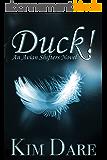 Duck! (Avian Shifters Book 1) (English Edition)