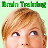 Brain Training Reviews