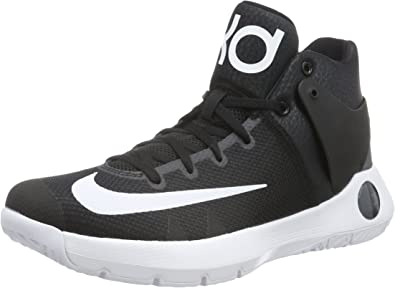 coupon code preview of buying new Nike KD Trey 5 Iv, Chaussures de Basketball Homme: Amazon.fr ...
