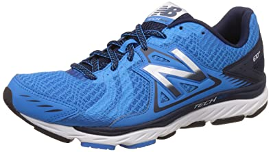 on sale e6c3d bb322 new balance Men's 670 V5 Running Shoes