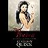 Broken (A Fated Fantasy Quest Adventure Book 4)