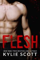 Flesh (English Edition) eBook Kindle