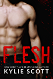 Flesh (Flesh Series Book 1)