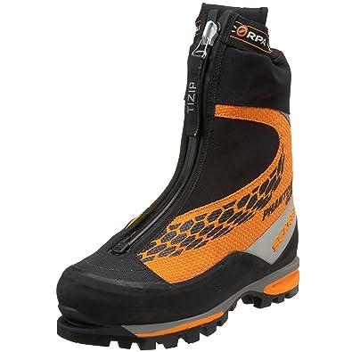 20182017 Outdoor Scarpa Mens Phantom Guide Mountaineering Boot Supplier