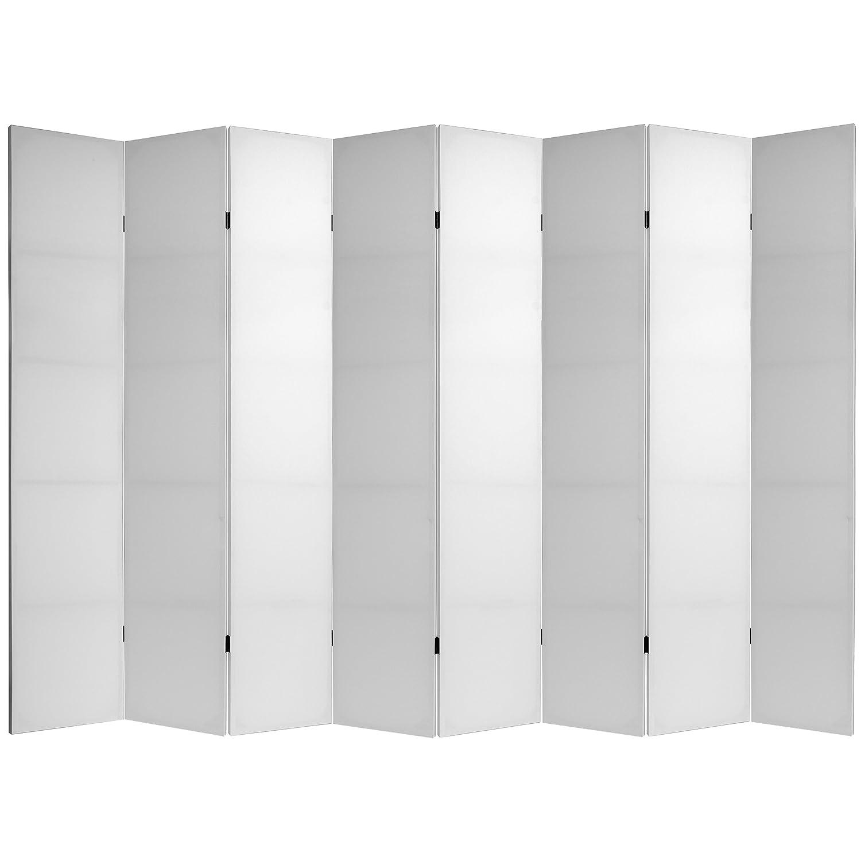7 foot room divider