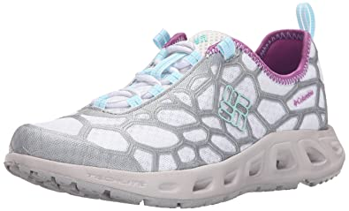 Columbia Megavent Shift Water Shoe Women's 544354