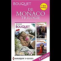 De Monaco Trilogie (Bouquet)