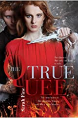 The True Queen (The Impostor Queen) Hardcover